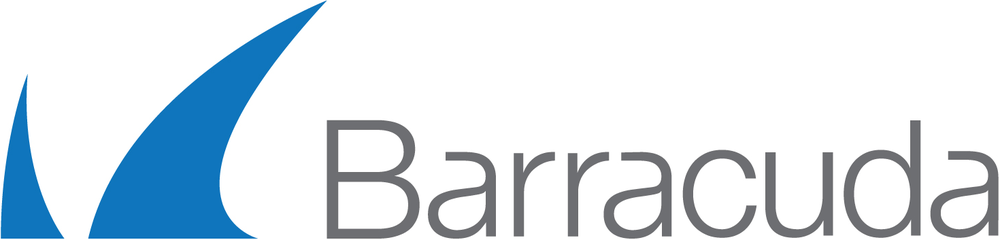 Barracuda_Networks.png
