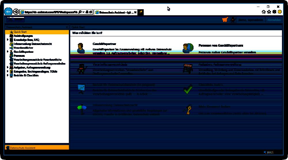 QuickStart_Admin_1000.png