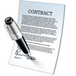 contract.png