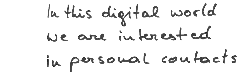Handschrift - digital world.png