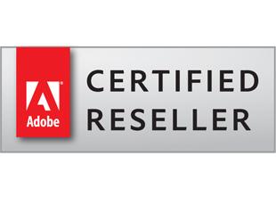 partner_AdobeCertifiedReseller.jpg