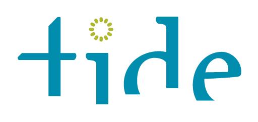 Tide_logo_rgb.jpg