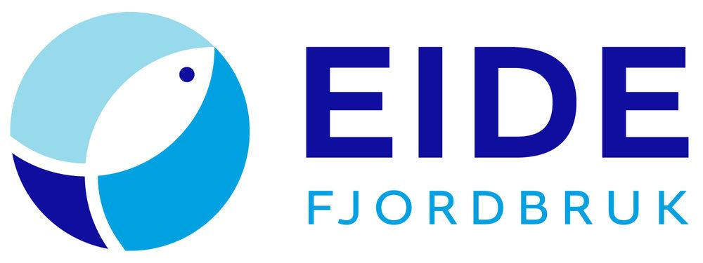 Eide_Logo_Original_Horisontal.jpg