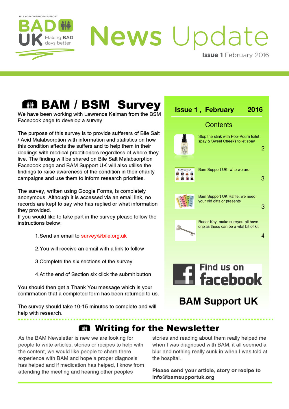Bam Newsletter 01-1.jpg