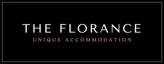 The Florance