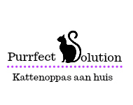 kattenoppas Purrfect Solution