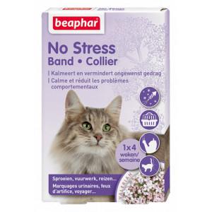 kattenoppas almere no stress beaphar.jpg