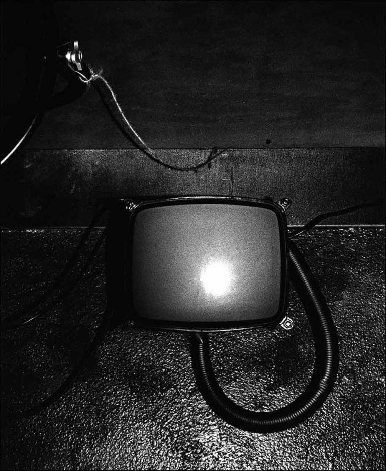 Sans titre #18 (d+®tail), s+®rie Loaded Shine, 2008-13.jpg