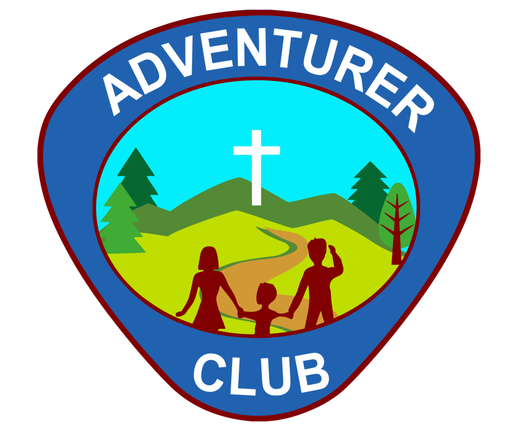 Adventurer_logo_final_2016-01.png