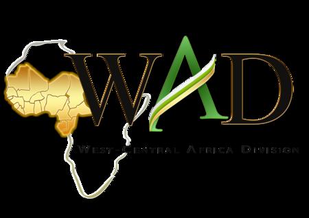 wad_logo_22_black_large.png