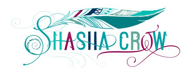 shasha.png