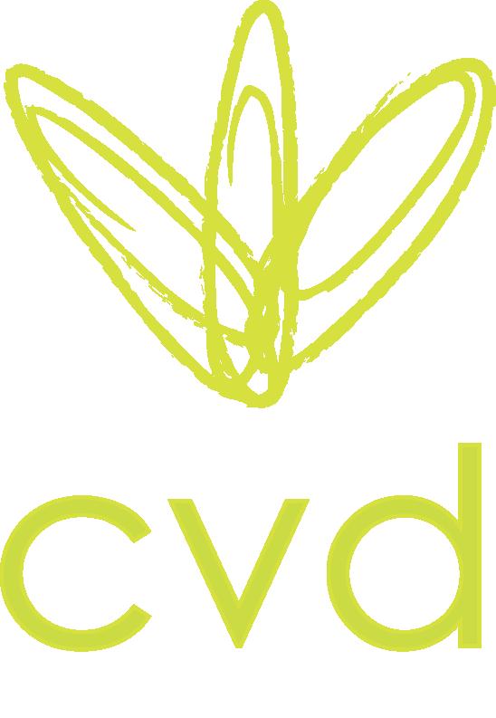 CVD Wellbeing Logo Final SPOT REV.png