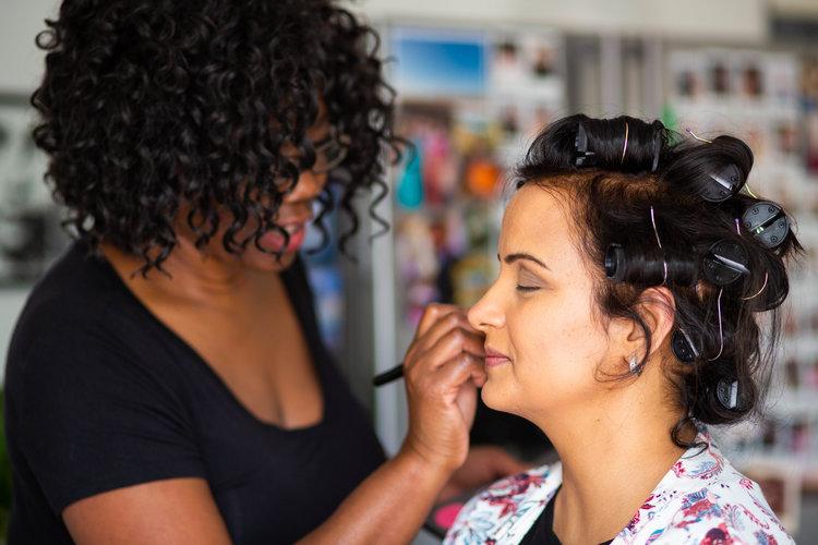 headshot makeup.jpg