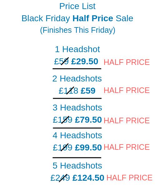 Black Friday Half Price Sale.png
