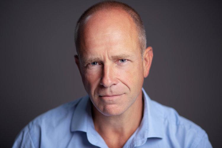 David Key - Online Security Expert, Wokingham -
