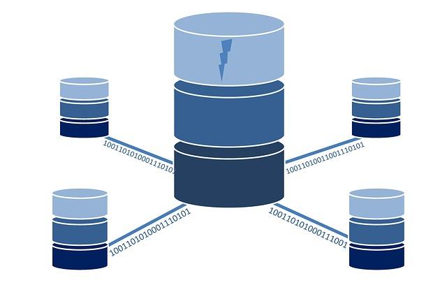 database-1954920_640.jpeg