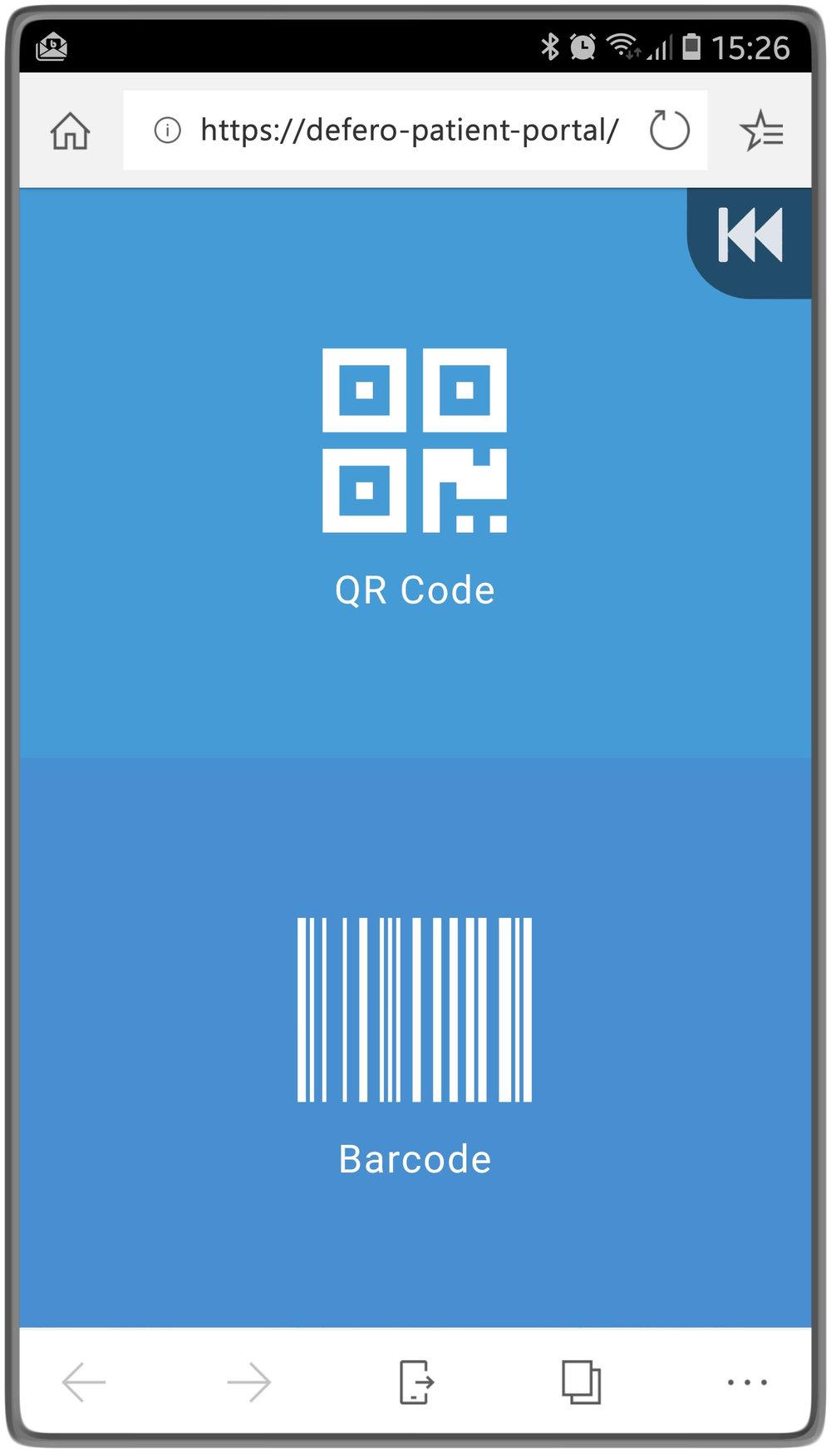 qr-bar-code.jpg