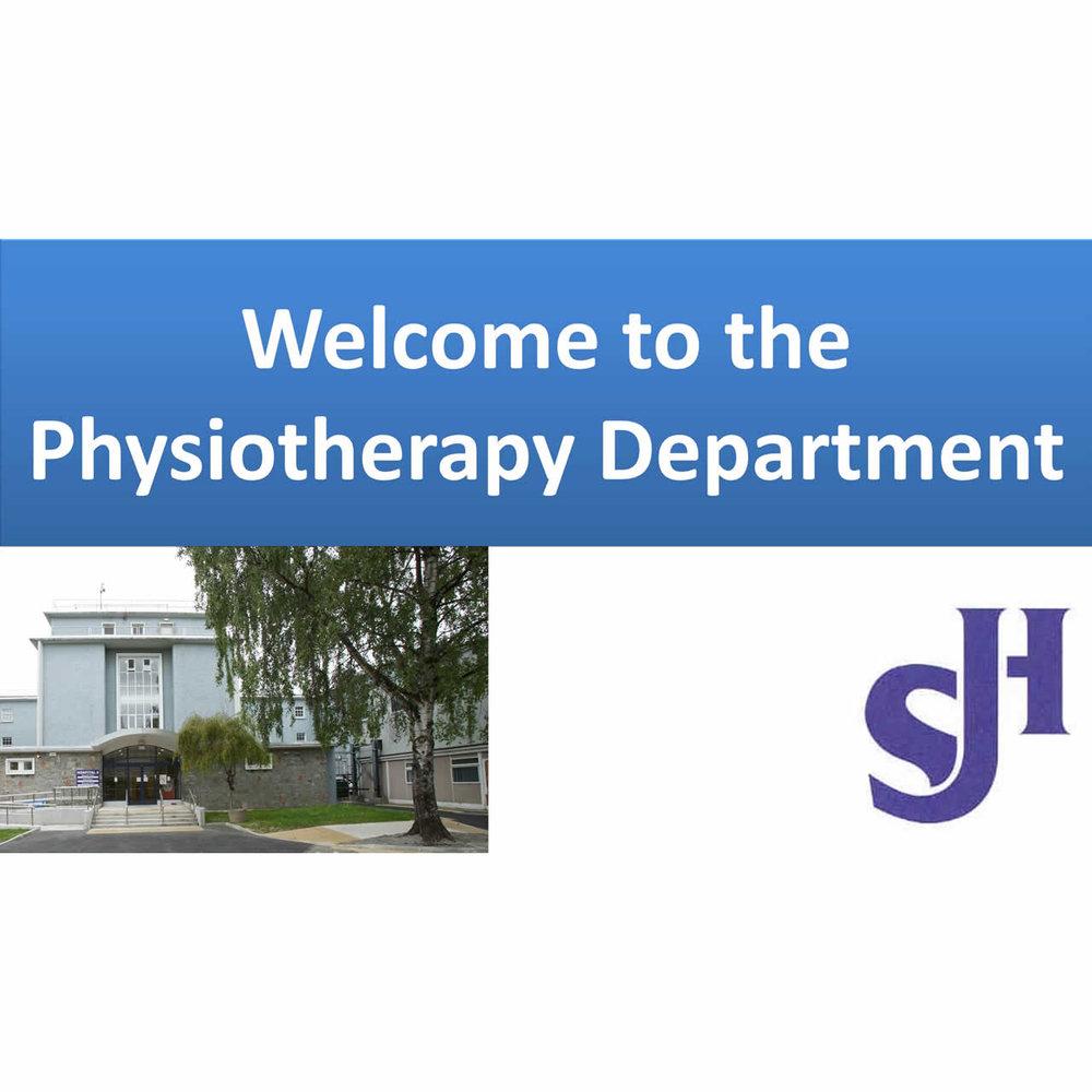 SJH-Physio-1280x1280.jpg