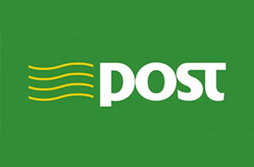 AnPost-500x330.png