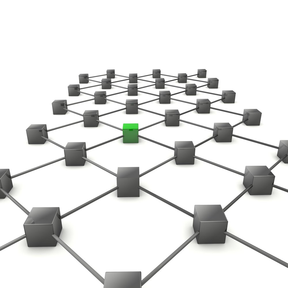 network-1015625_1920.jpg