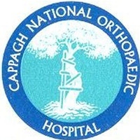 Cappagh <br> National <br> Orthopaedic <br> Hospital