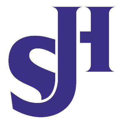 St. James's <br> Hospital