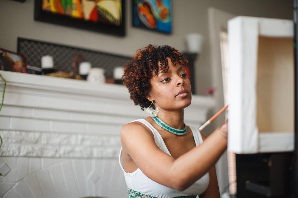 Ebony-Iman-Dallas-by-CharlieNeuenschwander-0060-WEB.jpg