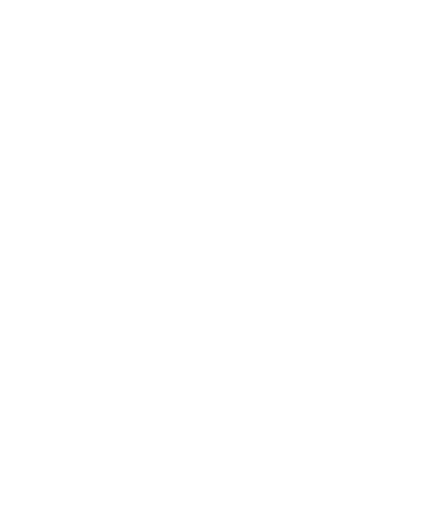 Phyllis Moses