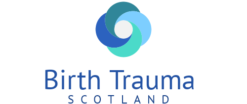 Birth Trauma Scotland