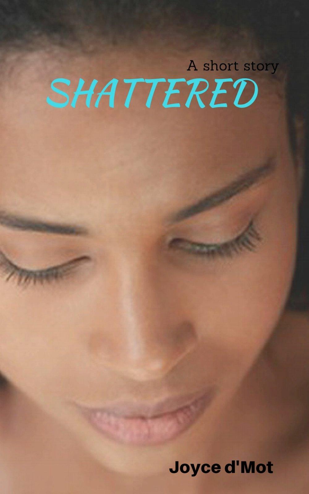 SHATTERED COVER 2.jpg