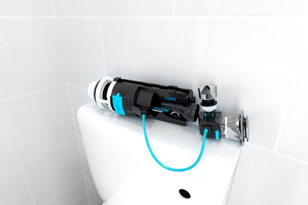 Flush Valves_SKY030.jpg