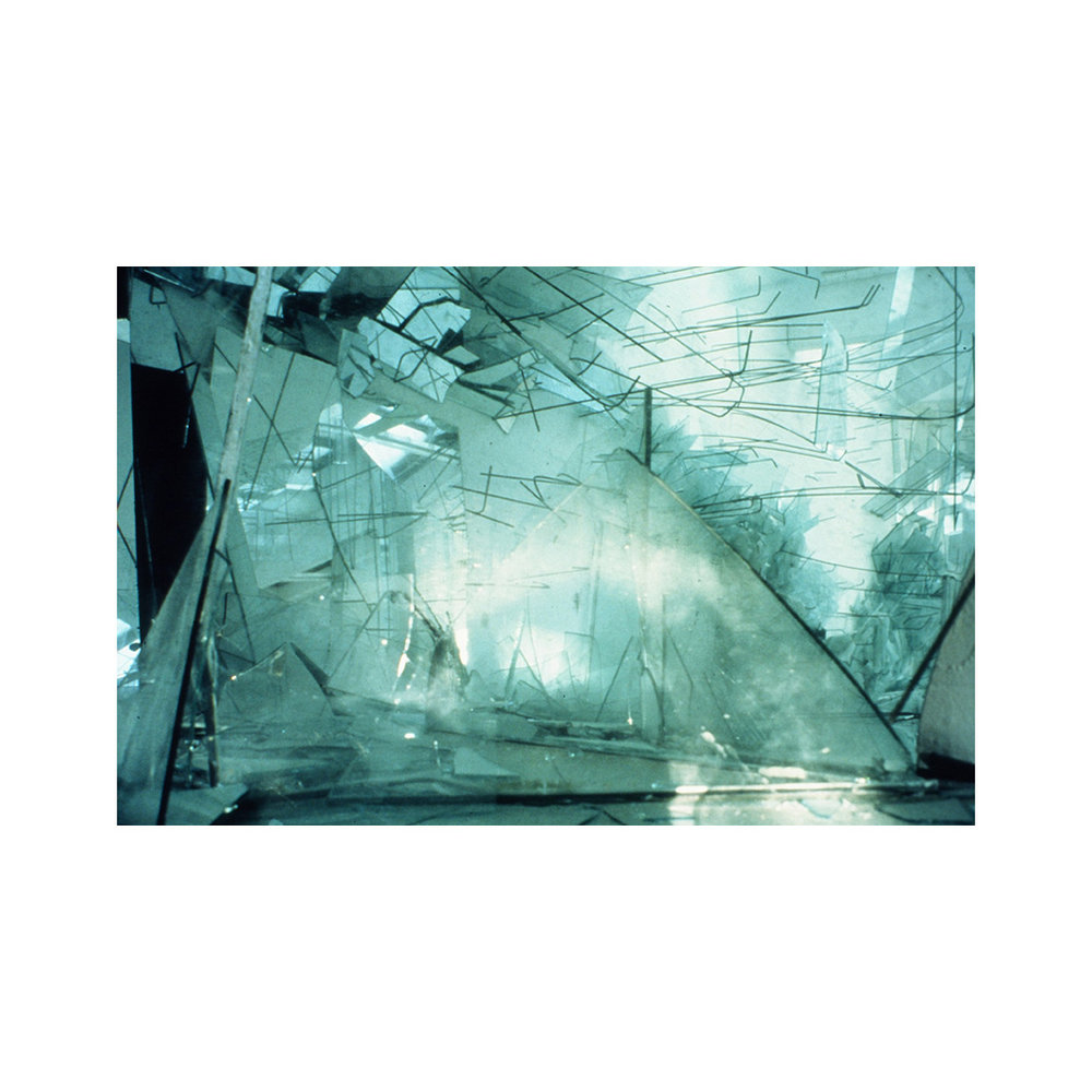 12_Seas_sheet and kiln formed glass_600 cm x 400cm x 500 cm _temporary installation_MA_London_1991_email.jpg