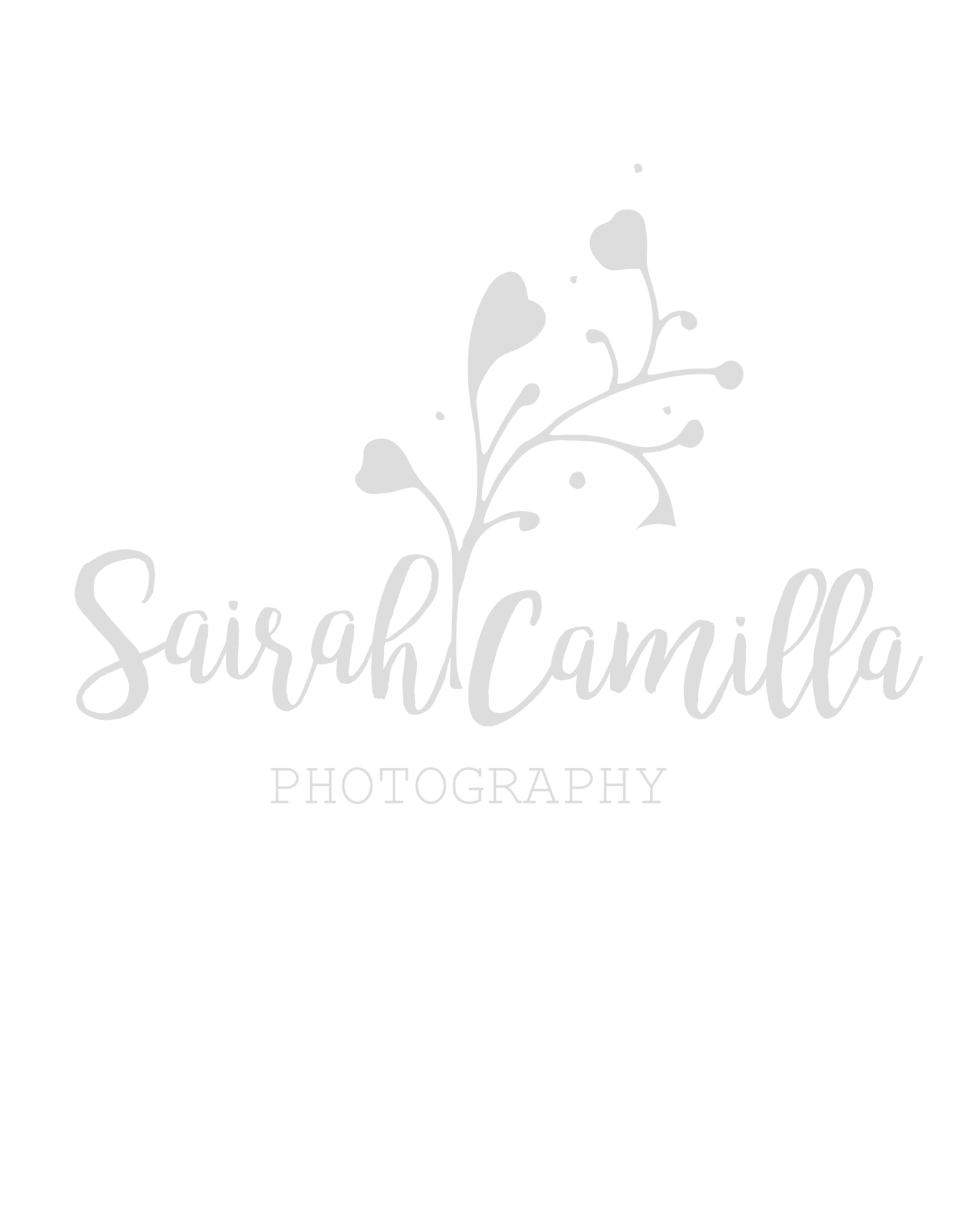 Sairah Camilla Photography