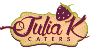 Julia-K-Caters-Logo-WEBSITE-top-300x167.png
