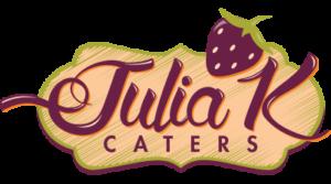 Julia-K-Caters-Logo-WEBSITE-top-300x167.png