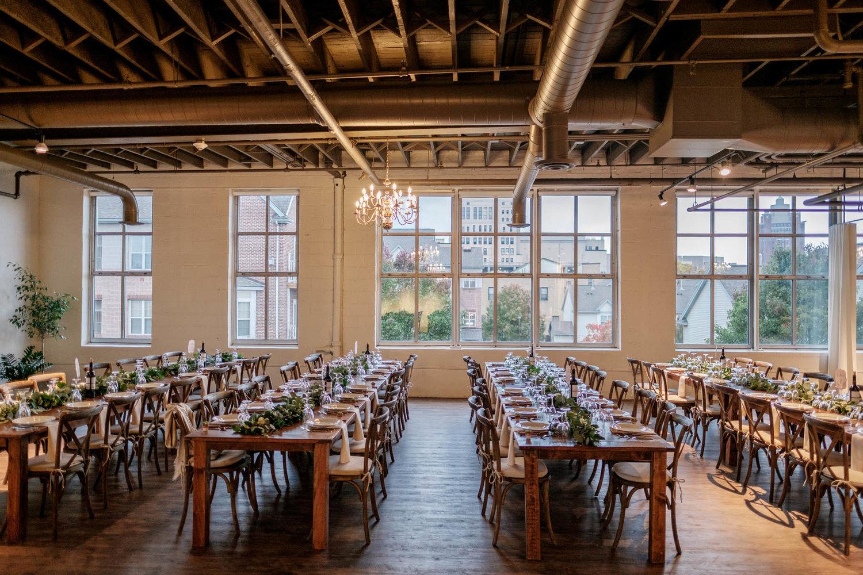 Rochester NY Wedding Venue Erichcampingphotographer Smaller 1