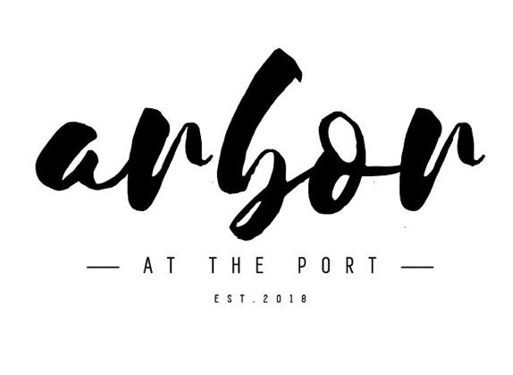 Port Logo.JPG
