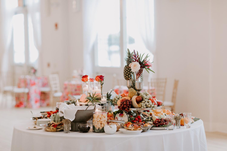 Wedding Venues Rochester NY