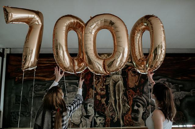 7000lipsvat_tedxsofia2018.jpg
