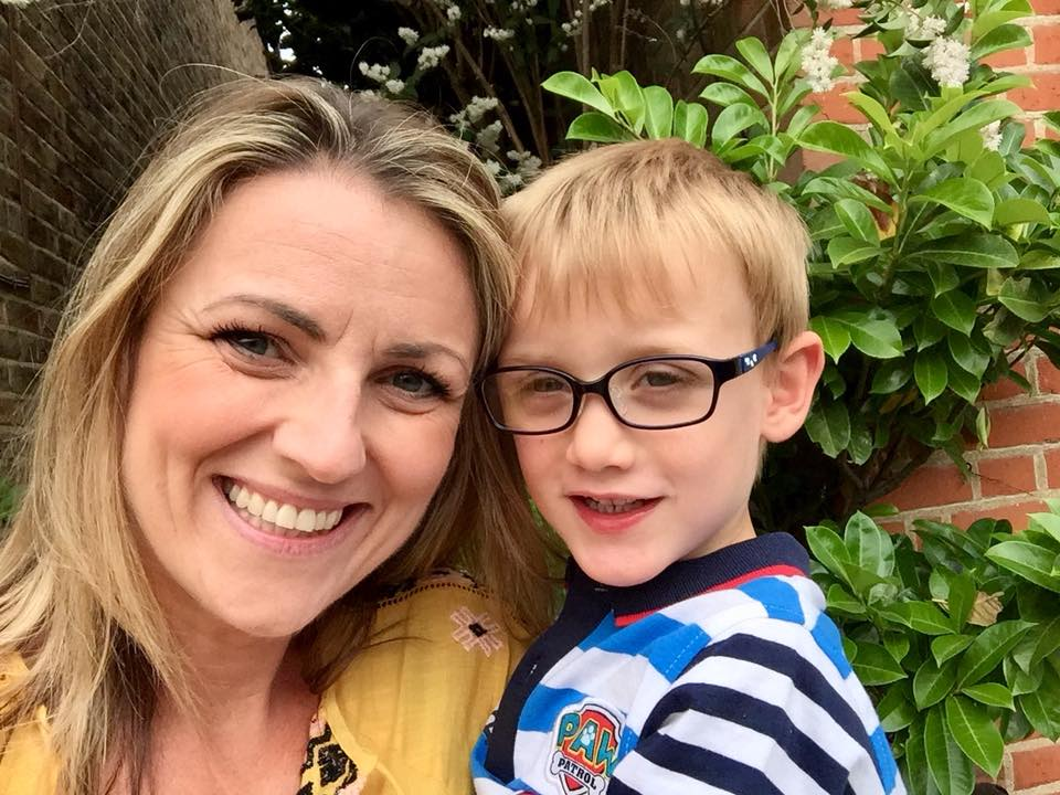 Planet Parent - Maths Podcast and Links to Family Maths ActivitiesMaths guru Kate Mole explains how for years we've been getting maths teaching wrong – and how, whatever we tell ourselves, there's no such thing as a 'maths person'.