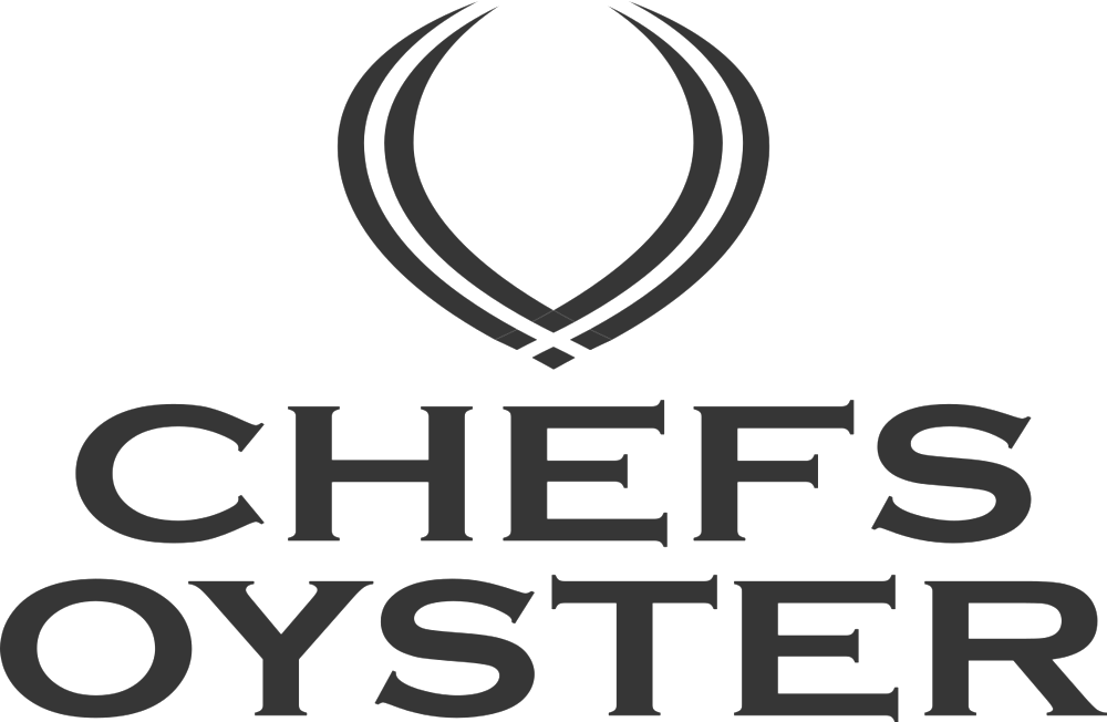 Chefs Oyster - tall b&w.png