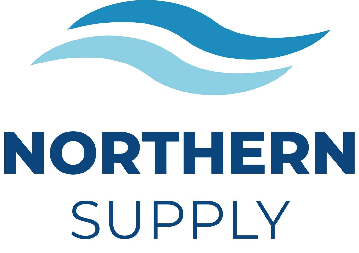 Northern Supply