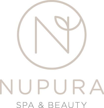 NuPura Spa & Beauty