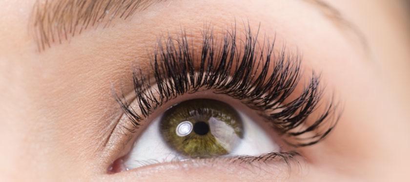 classic-lashes.jpg