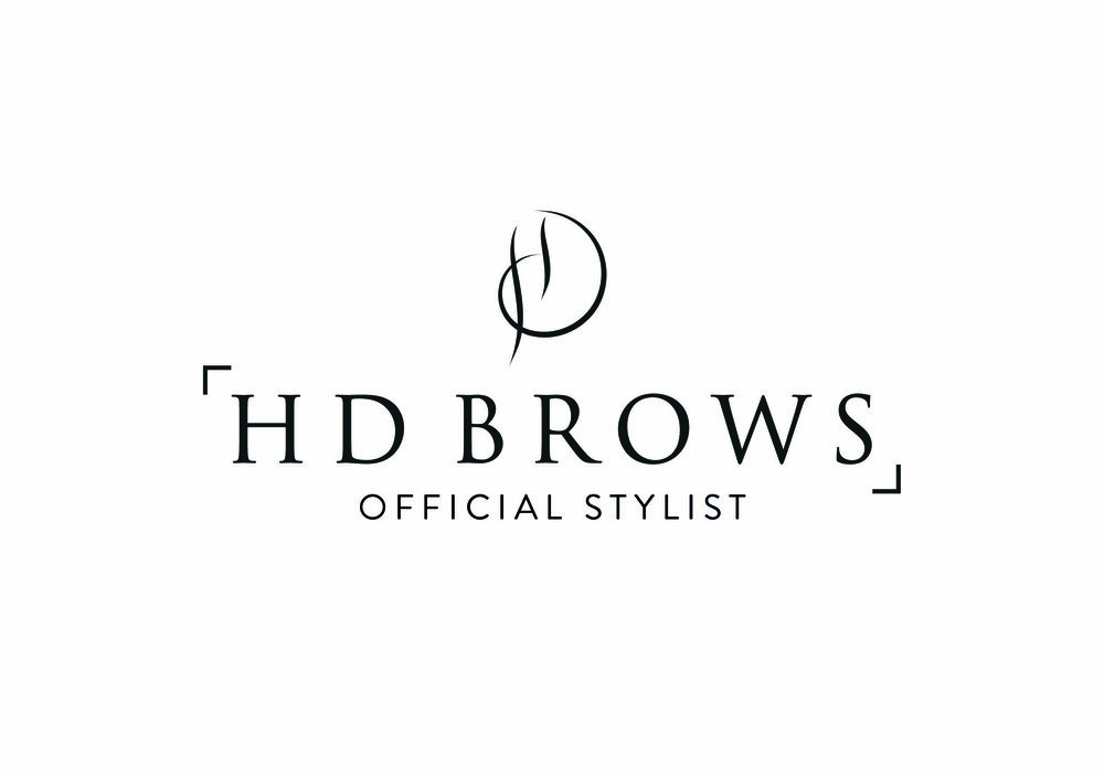 HD brows.jpg