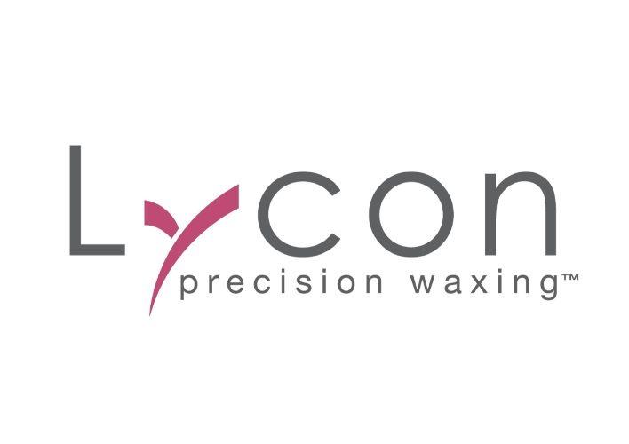 lycon-wax-manchester.jpg