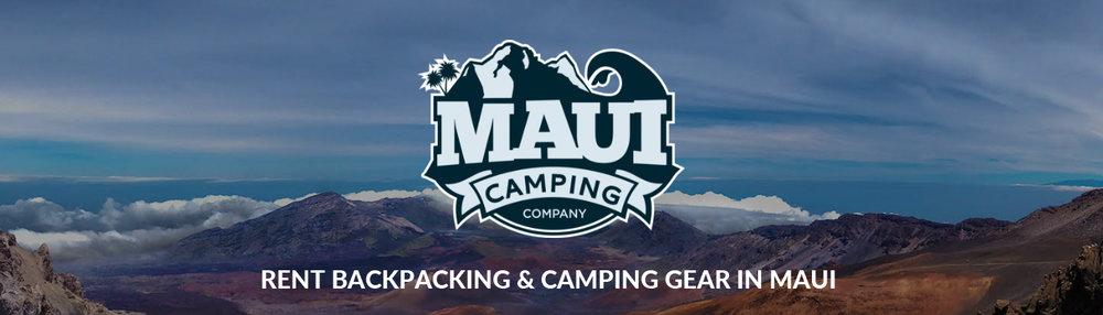 Rent camping gear in maui.jpg