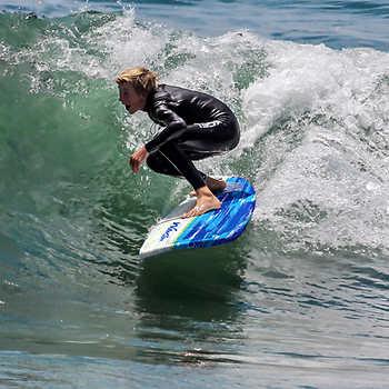 WAVESTORM 8' SURFBOARD.jpg