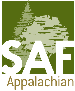 Appalachian Society of American Foresters