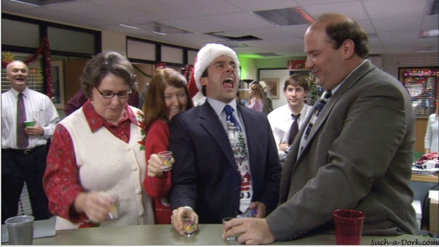 holiday_party_office.jpeg